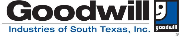 Goodwill Industries of South Texas, Inc