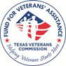Fund for Veterans' Assistance