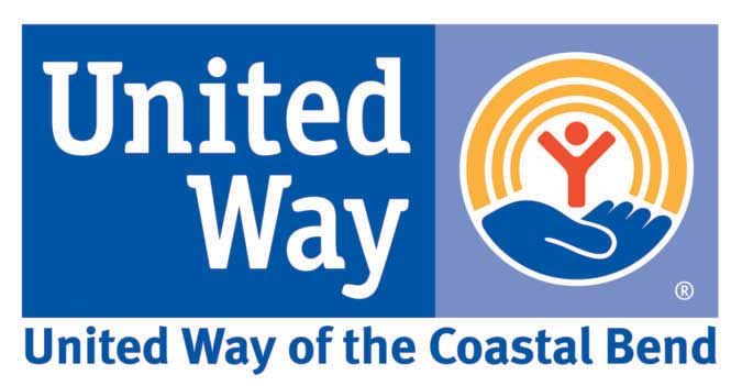 United Way of the Coastal Bend