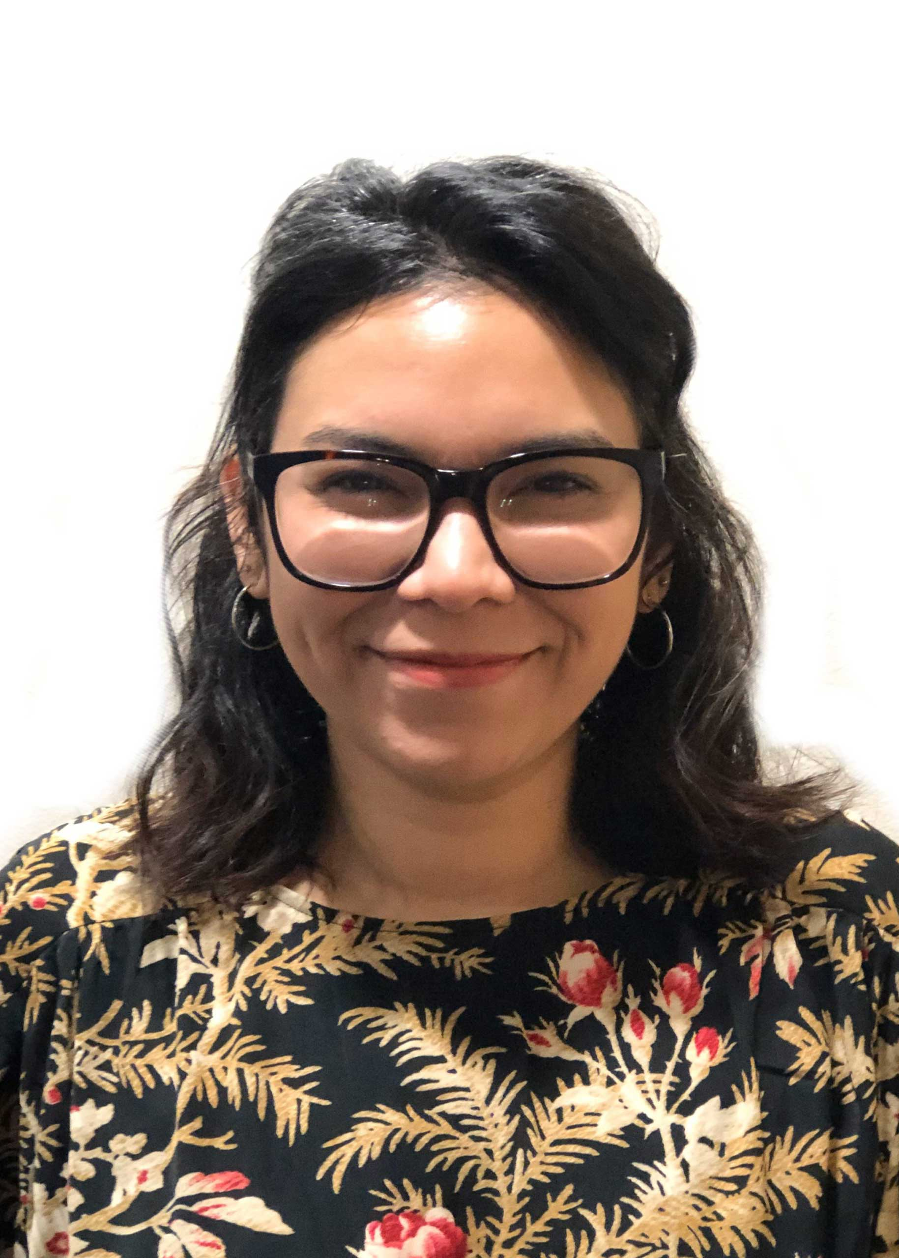 Lizette Maldonado